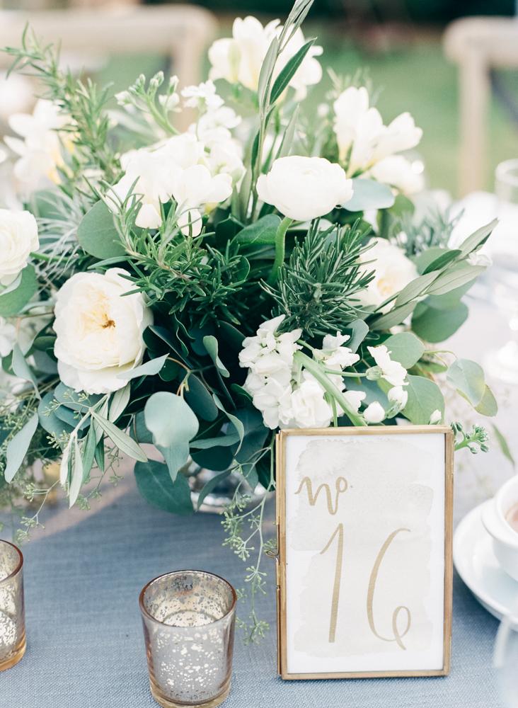 napa california inspired wedding details-23.jpg