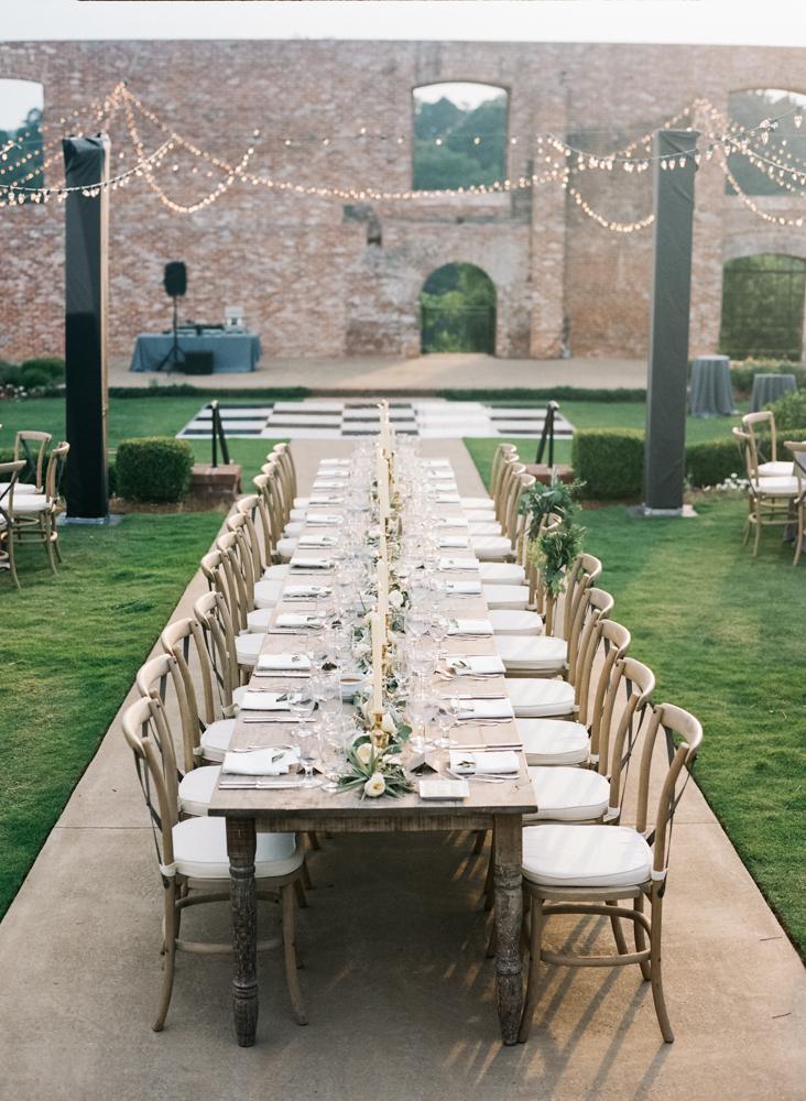 napa california inspired wedding details-25.jpg