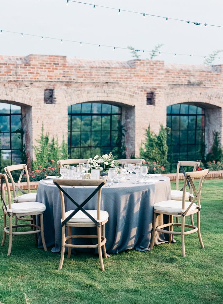 napa california inspired wedding details-26.jpg
