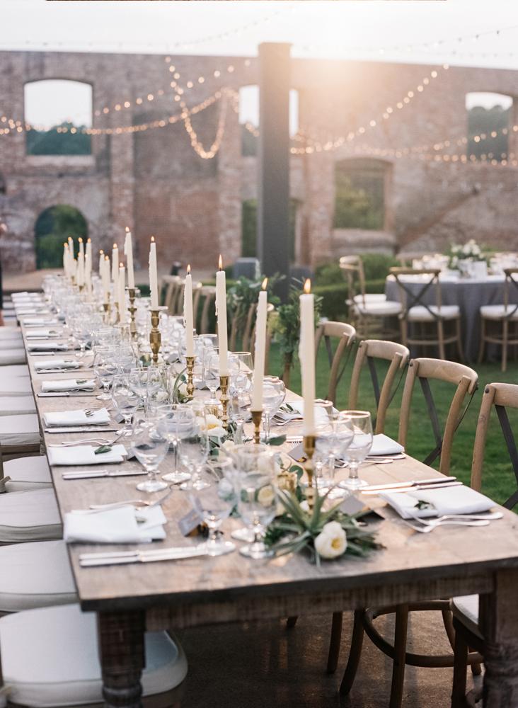 napa california inspired wedding details-28.jpg