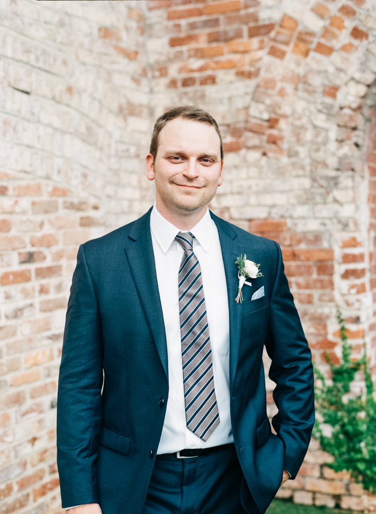 napa california inspired wedding details-30.jpg