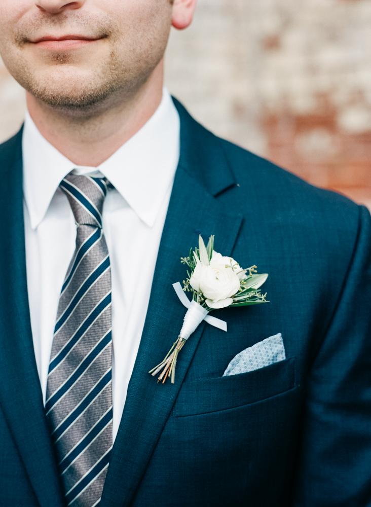 napa california inspired wedding details-31.jpg