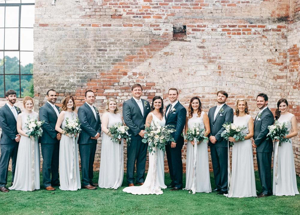 napa california inspired wedding details-32.jpg
