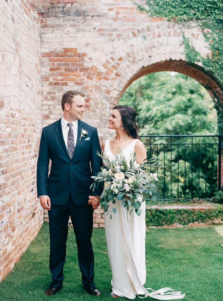 napa california inspired wedding details-37.jpg
