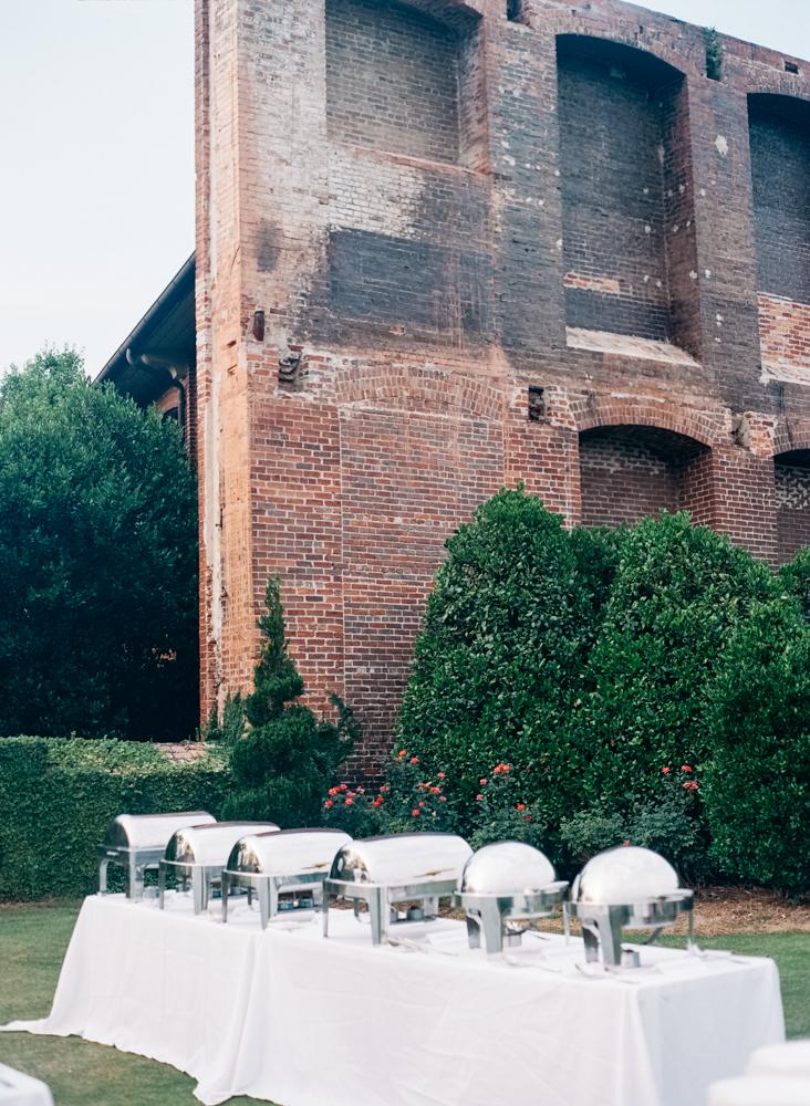 napa california inspired wedding details-36.jpg
