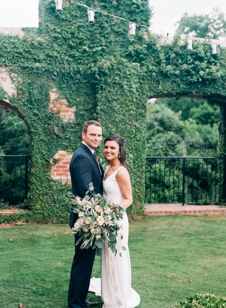 napa california inspired wedding details-40.jpg