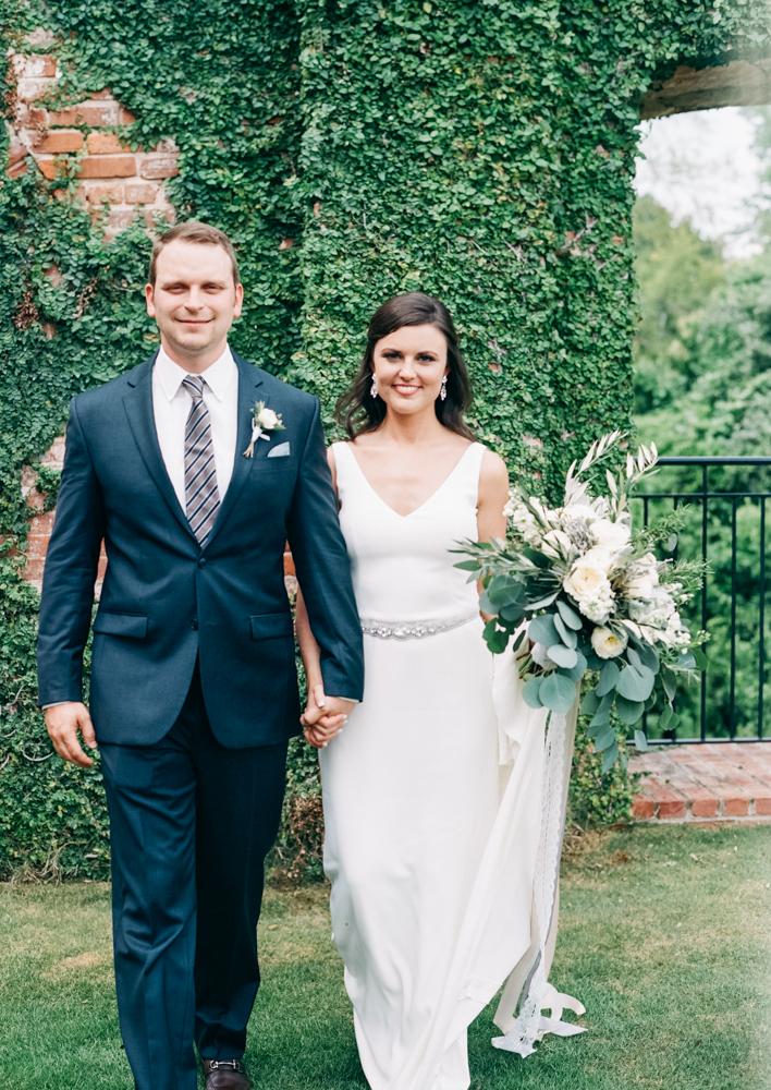 napa california inspired wedding details-39.jpg