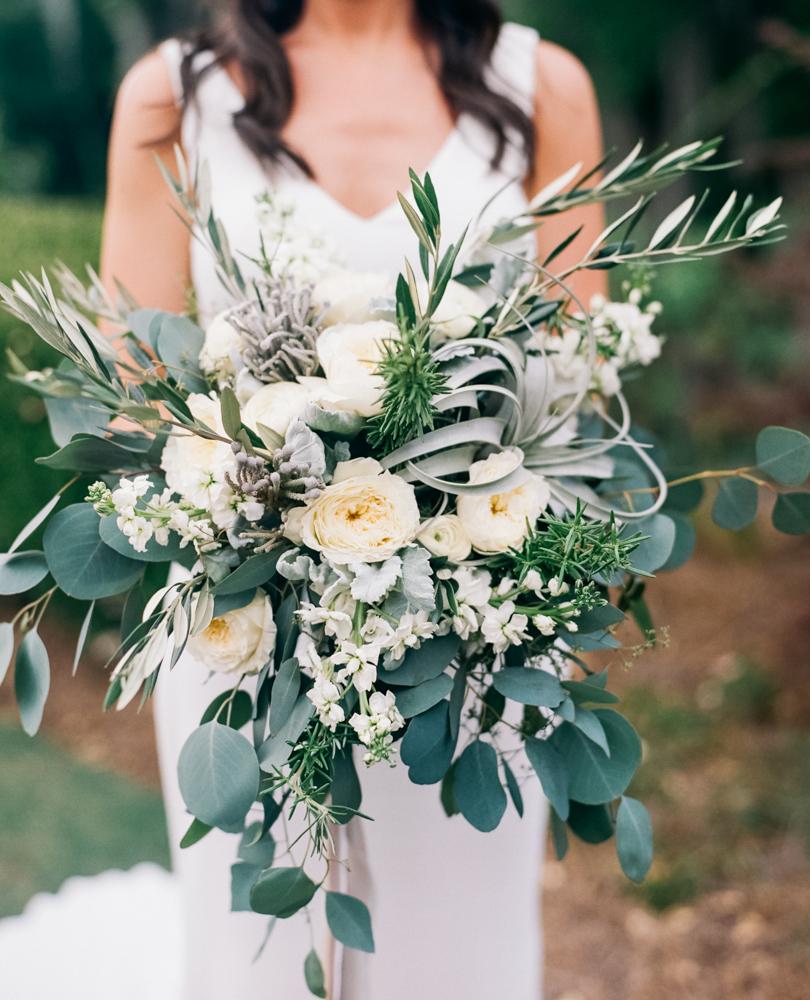 napa california inspired wedding details-41.jpg