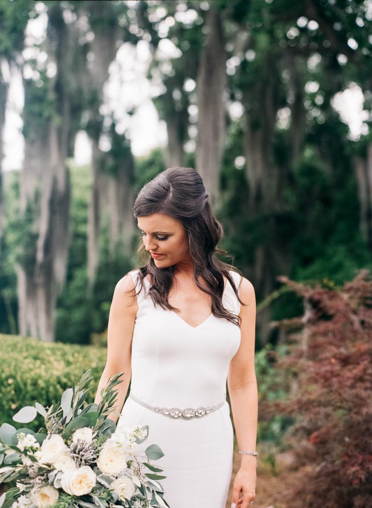 napa california inspired wedding details-42.jpg