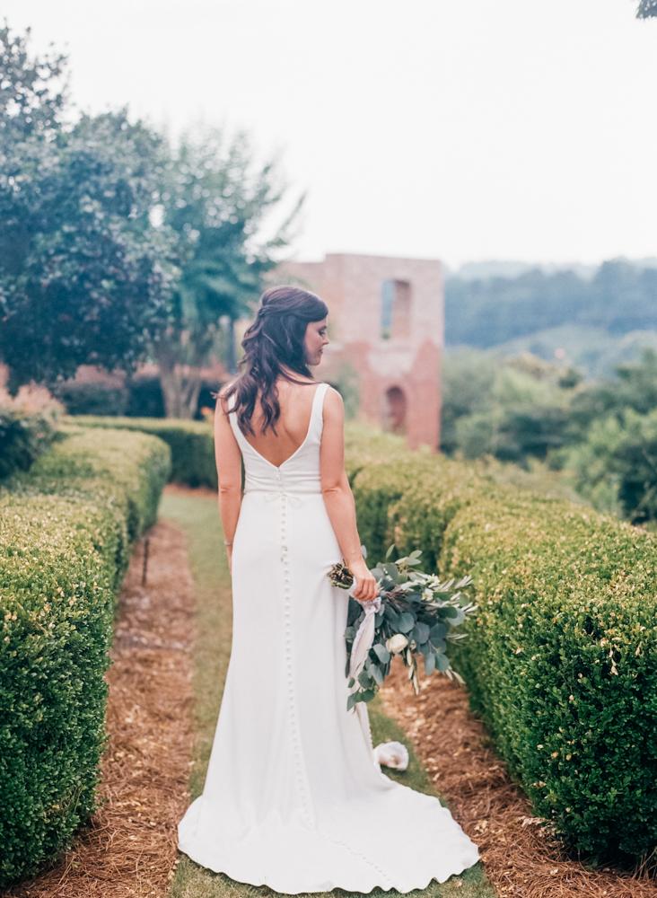 napa california inspired wedding details-43.jpg