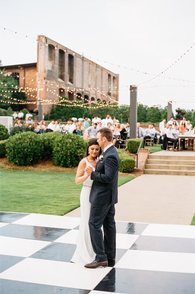 napa california inspired wedding details-49.jpg