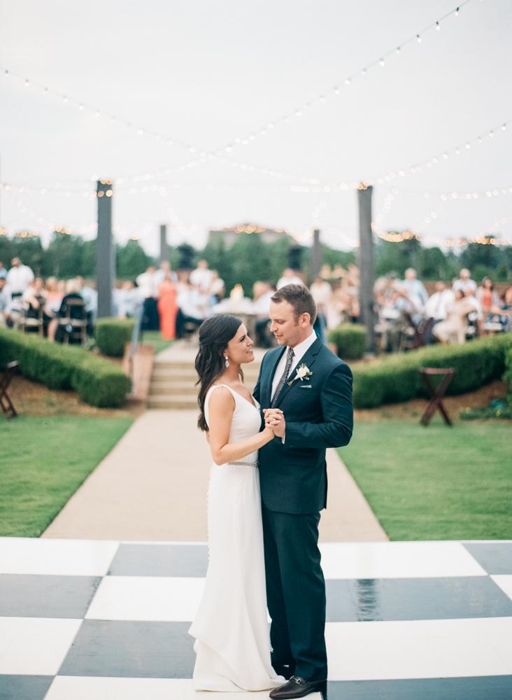 napa california inspired wedding details-52.jpg
