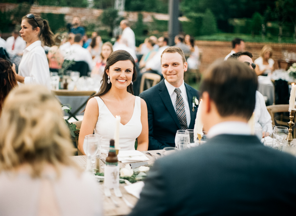 napa california inspired wedding details-54.jpg