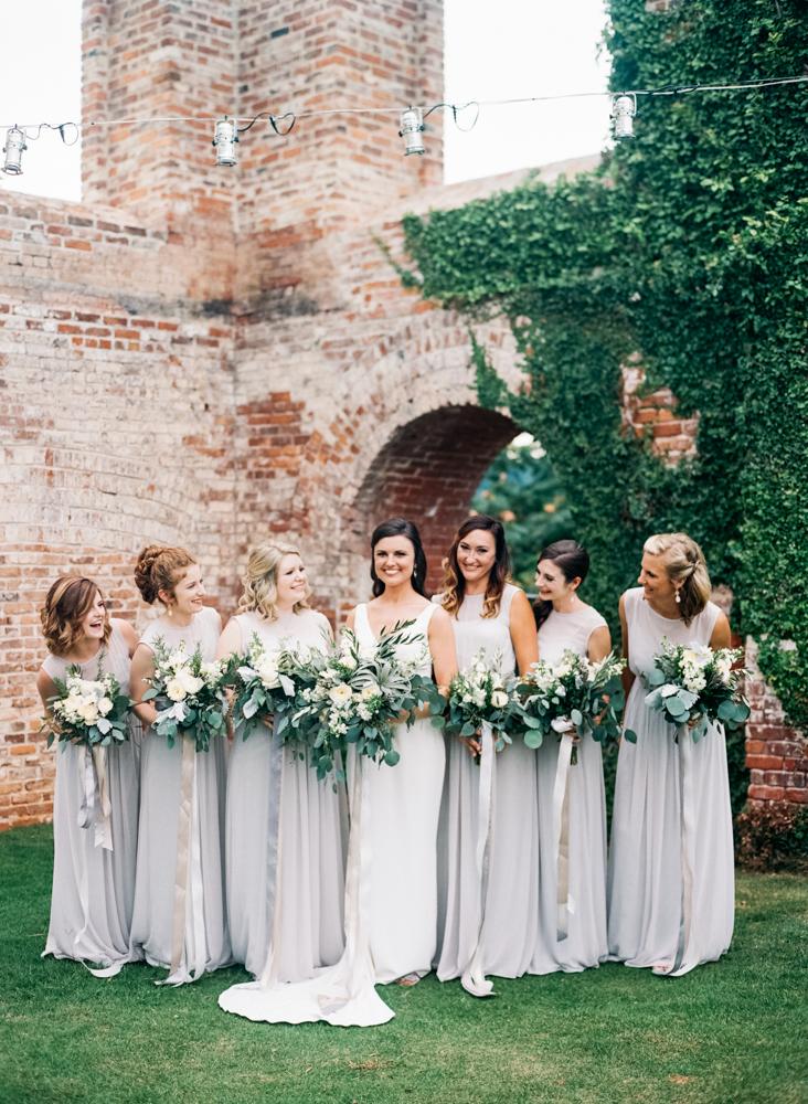 napa california inspired wedding details-56.jpg