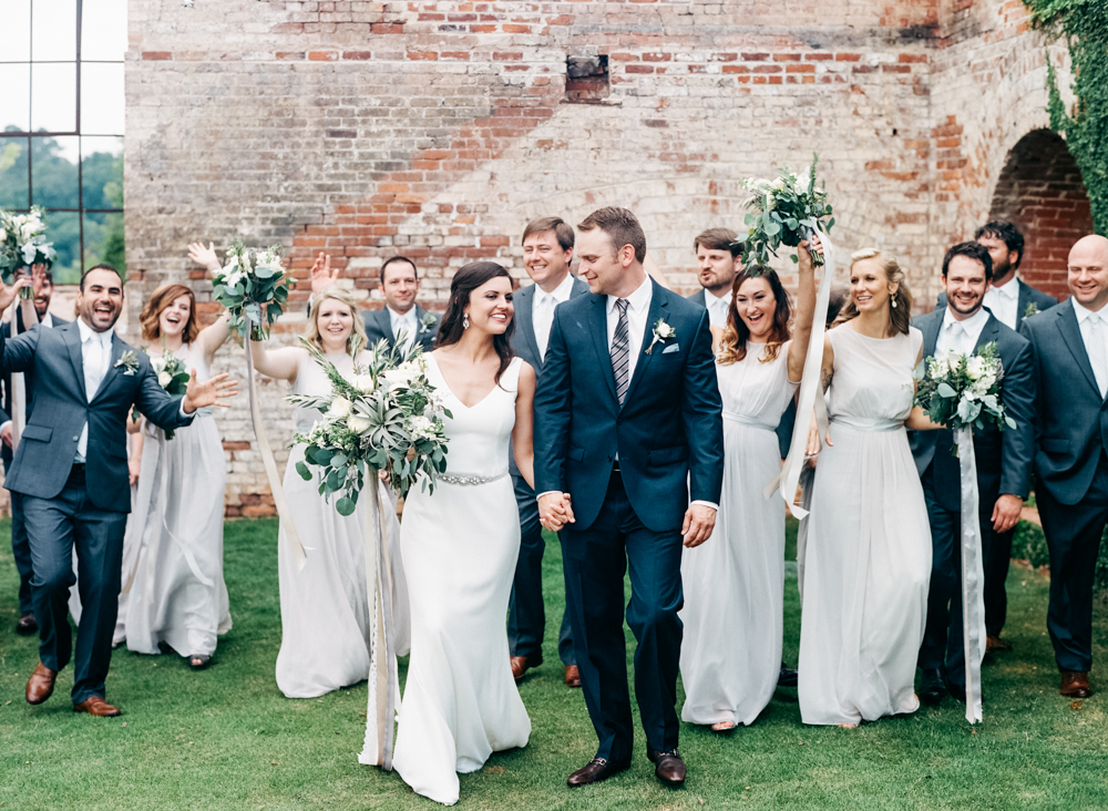 napa california inspired wedding details-55.jpg