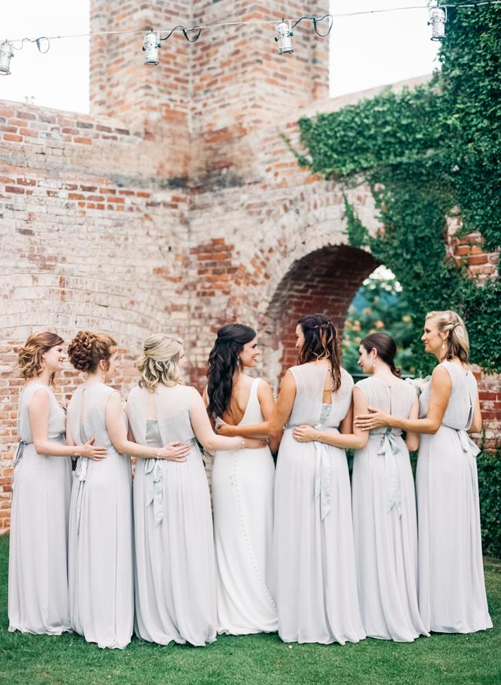 napa california inspired wedding details-57.jpg
