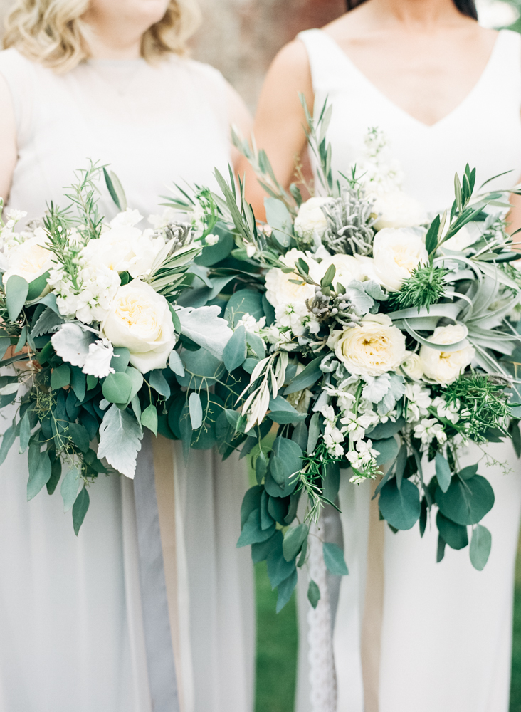 napa california inspired wedding details-58.jpg