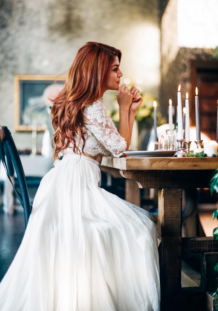 chateau des fleur wedding venue-2.jpg