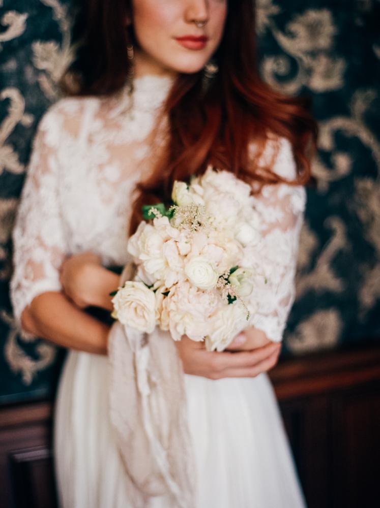chateau des fleur wedding venue-9.jpg