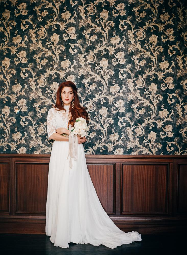 chateau des fleur wedding venue-10.jpg