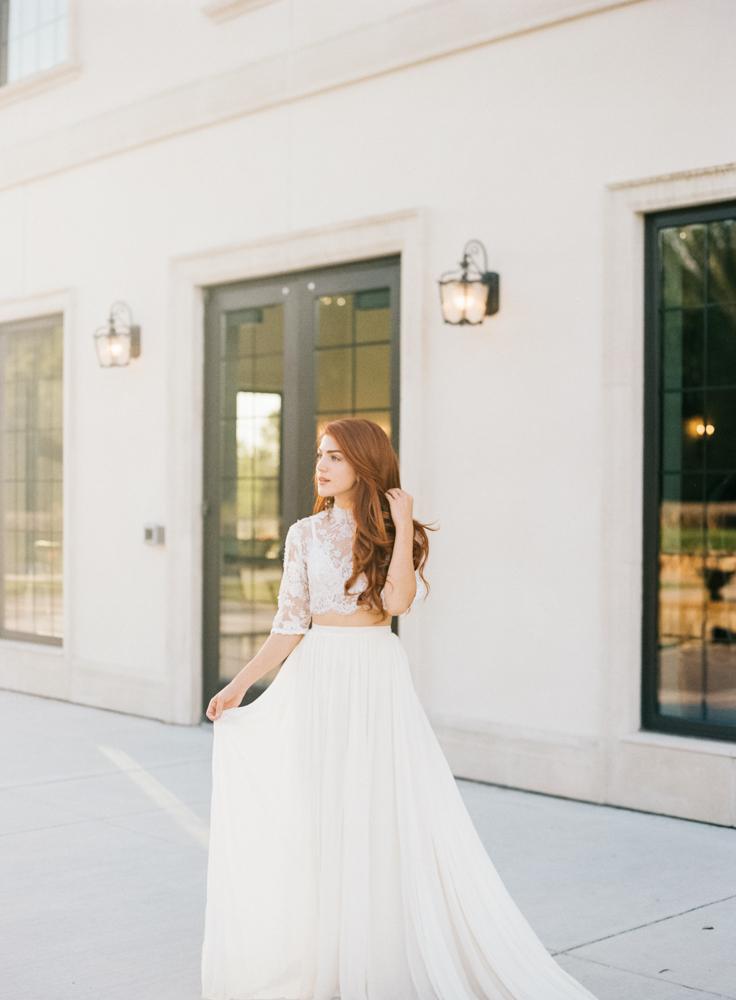 chateau des fleur wedding venue-22.jpg