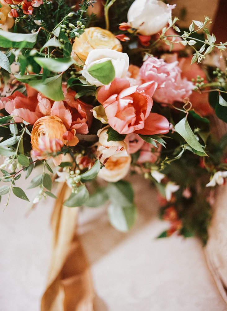 pink floral wedding bouquet ideas-1.jpg