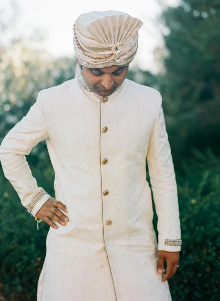 idaho indian wedding photographers-2.jpg