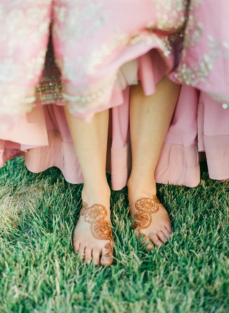 idaho indian wedding photographers-1.jpg