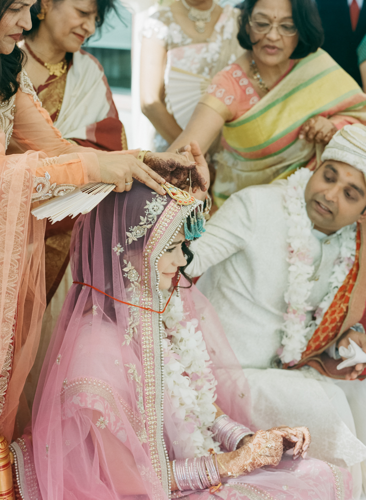 idaho indian wedding photographers-4.jpg