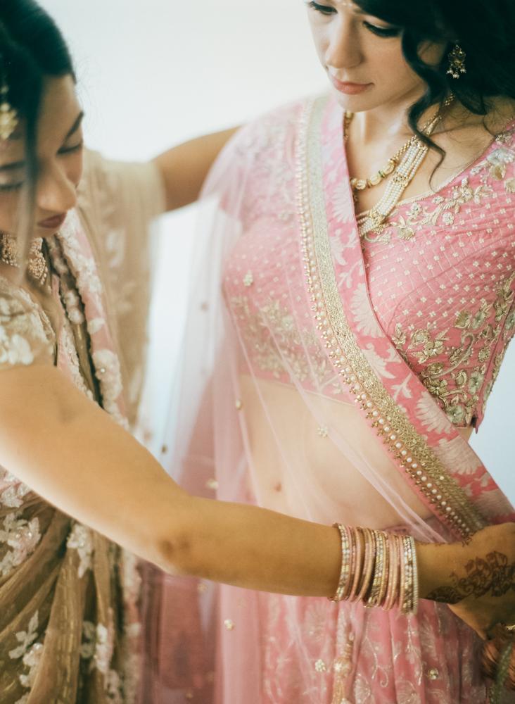 idaho indian wedding photographers-5.jpg