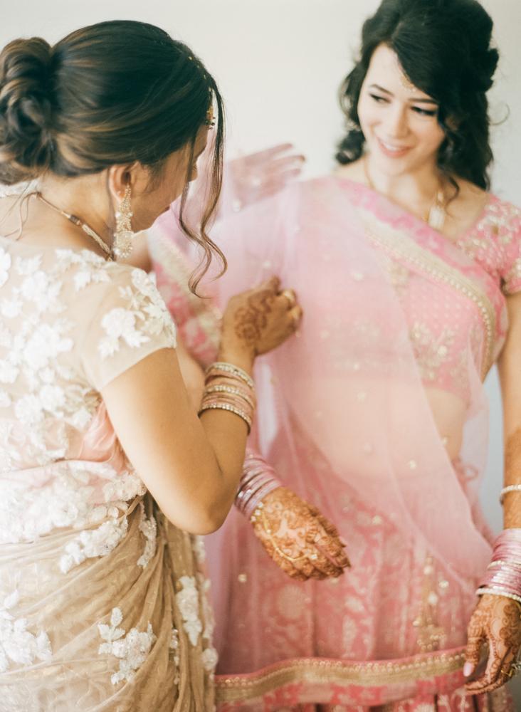 idaho indian wedding photographers-6.jpg