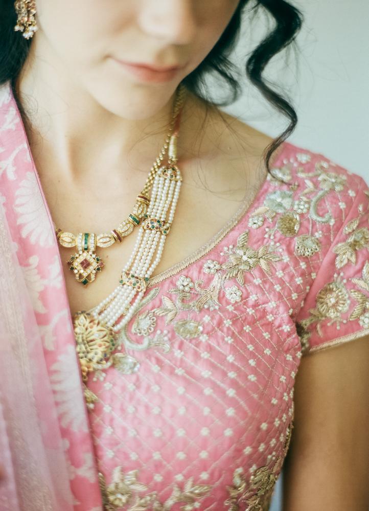 idaho indian wedding photographers-8.jpg