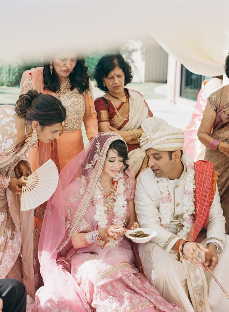 idaho indian wedding photographers-9.jpg
