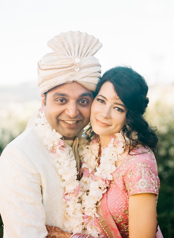 idaho indian wedding photographers-10.jpg