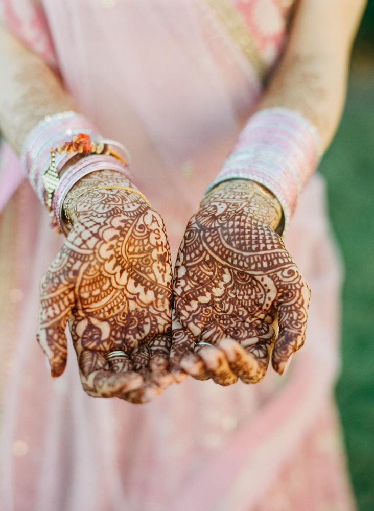 idaho indian wedding photographers-12.jpg