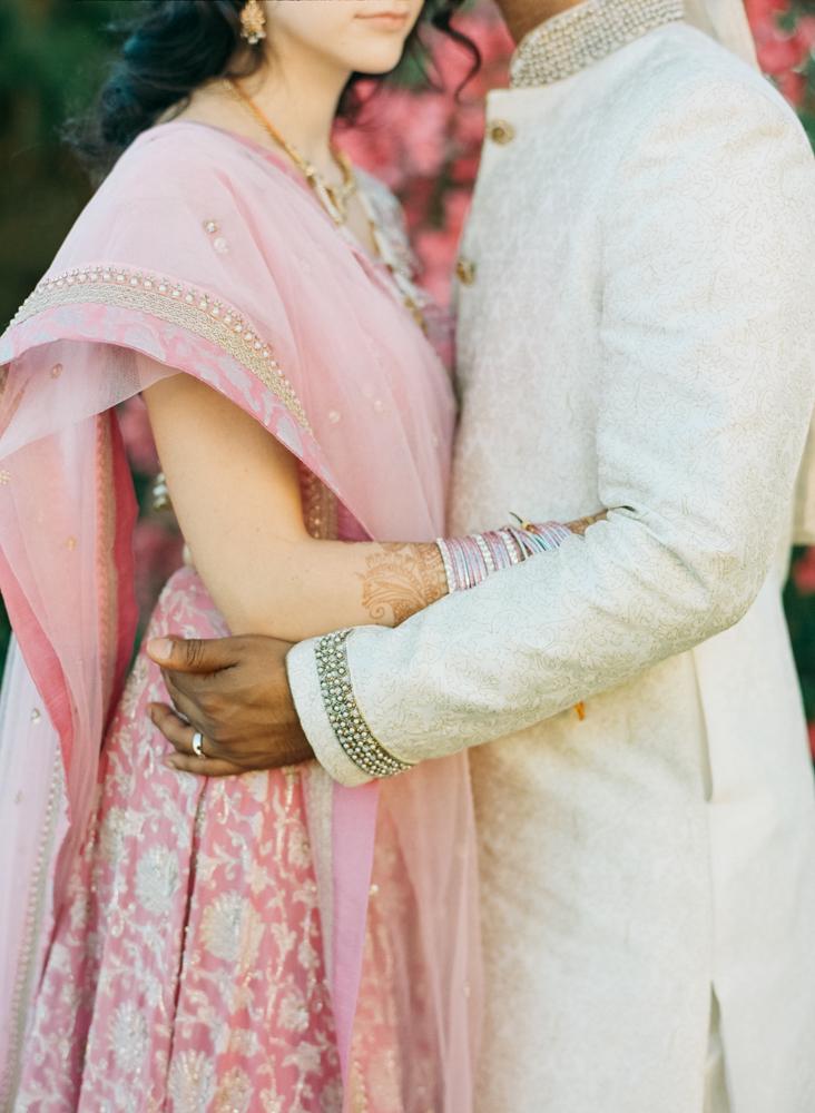 idaho indian wedding photographers-14.jpg