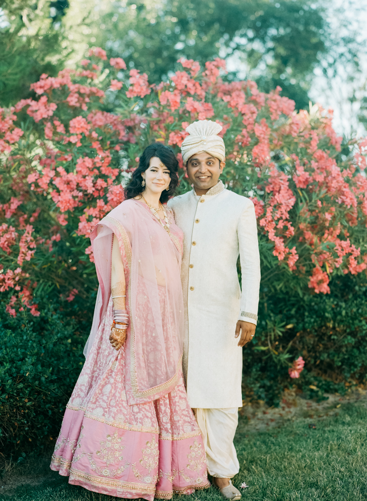 idaho indian wedding photographers-13.jpg