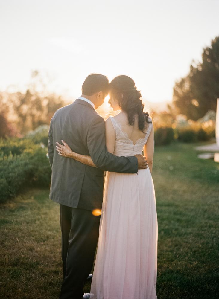 idaho indian wedding photographers-17.jpg