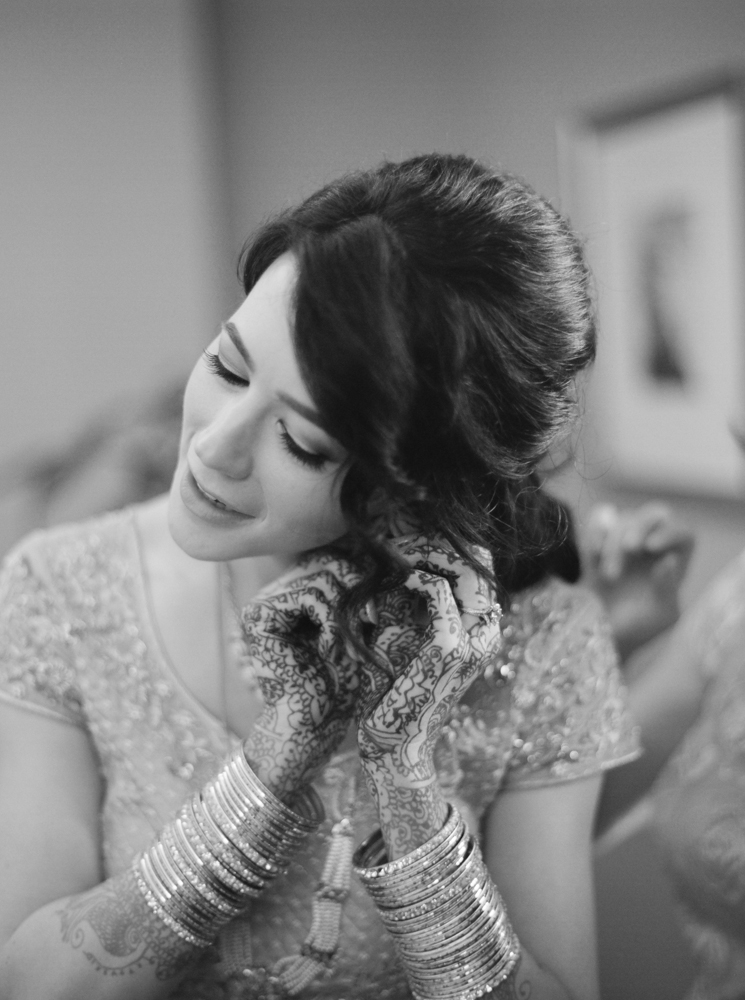 idaho indian wedding photographers-19.jpg