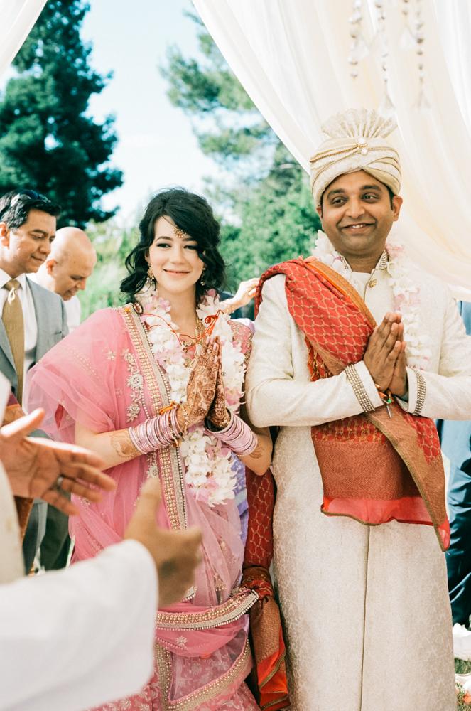 idaho indian wedding photographers-21.jpg