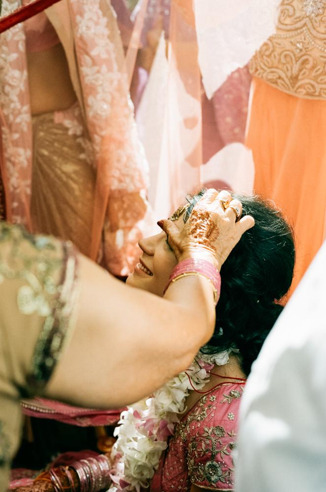 idaho indian wedding photographers-25.jpg