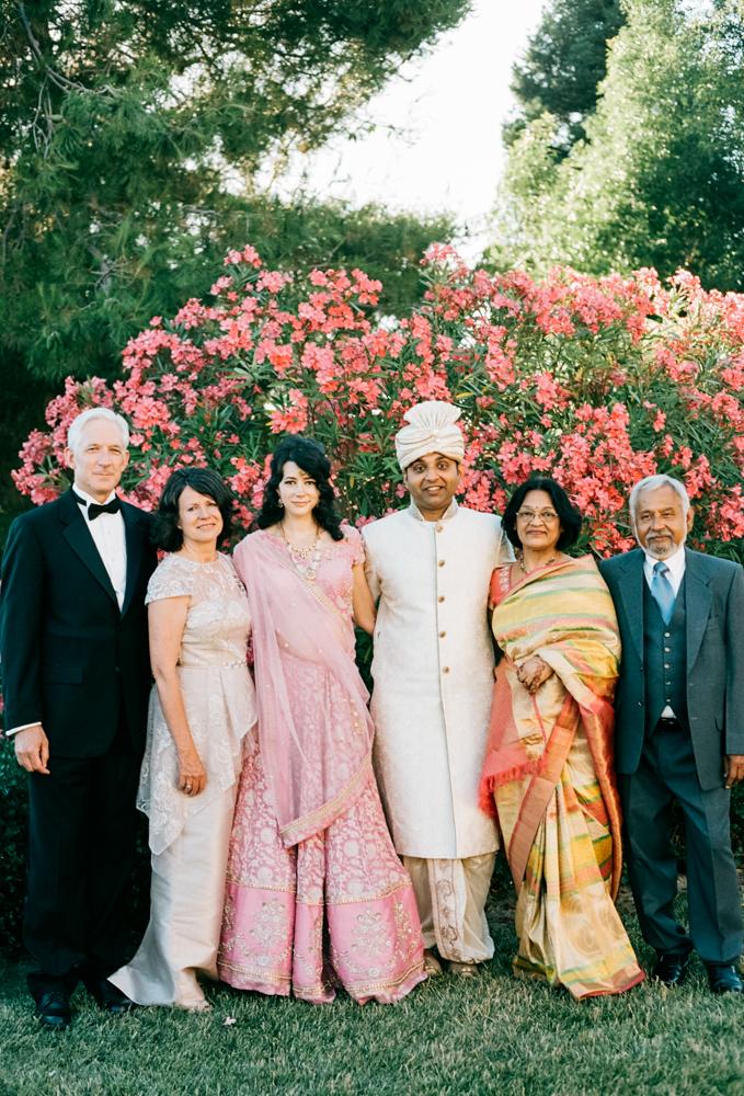 idaho indian wedding photographers-28.jpg