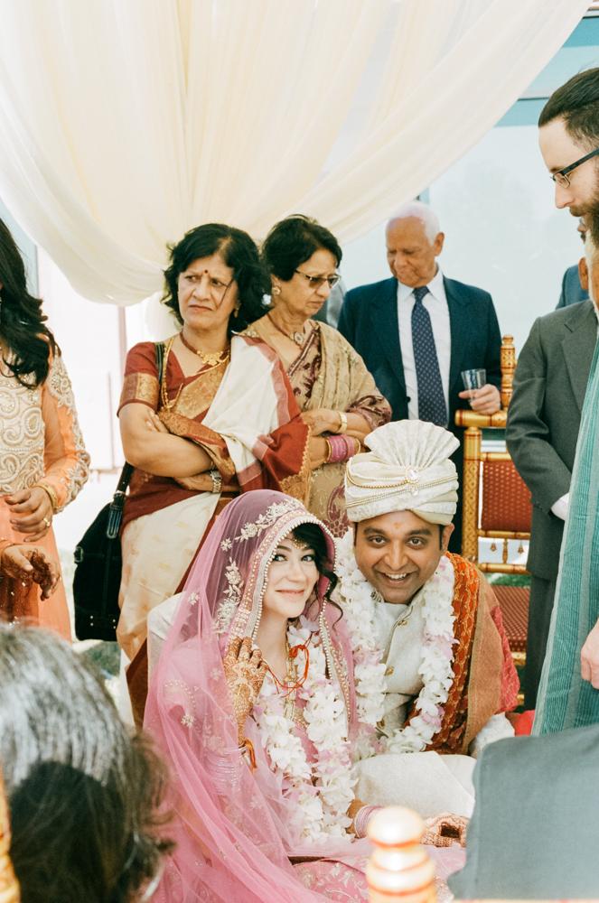 idaho indian wedding photographers-35.jpg