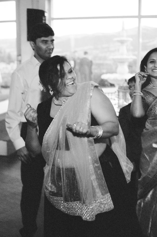 idaho indian wedding photographers-38.jpg