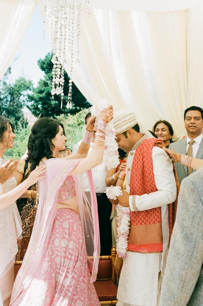 idaho indian wedding photographers-36.jpg