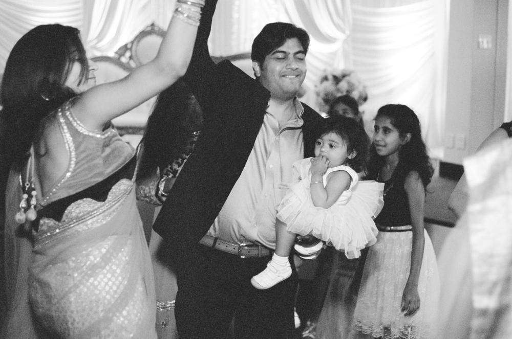 idaho indian wedding photographers-39.jpg