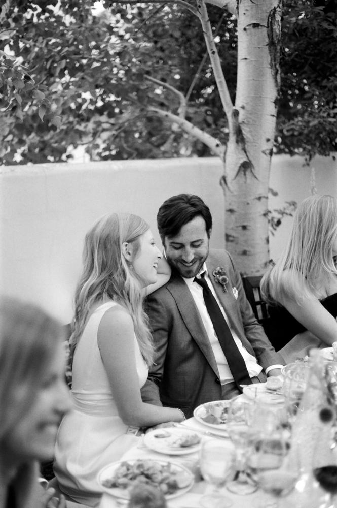 sun valley wedding photographers-2.jpg