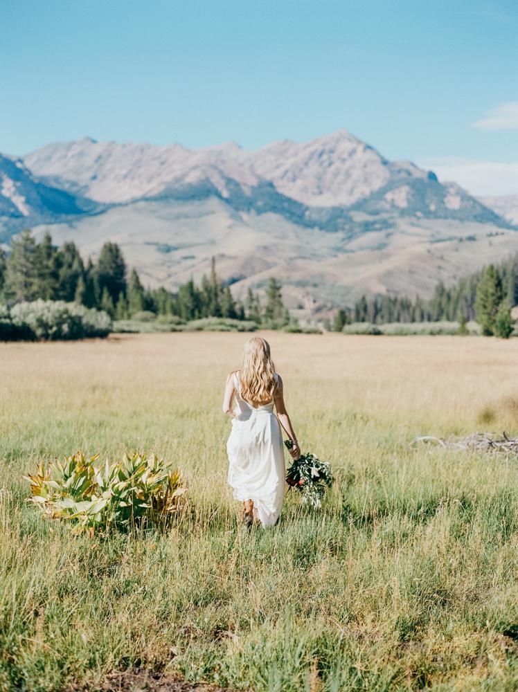 sun valley wedding photographers-3.jpg