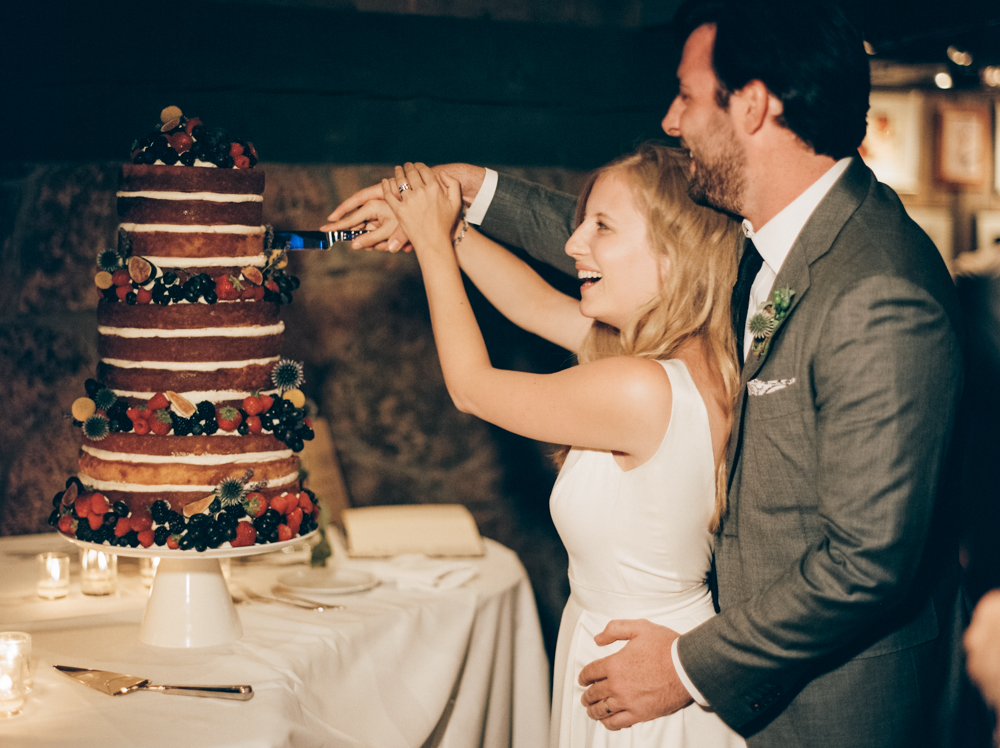 sun valley wedding photographers-5.jpg