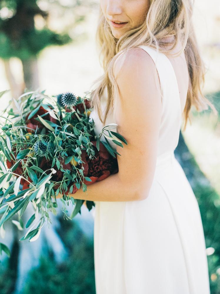 sun valley wedding photographers-9.jpg